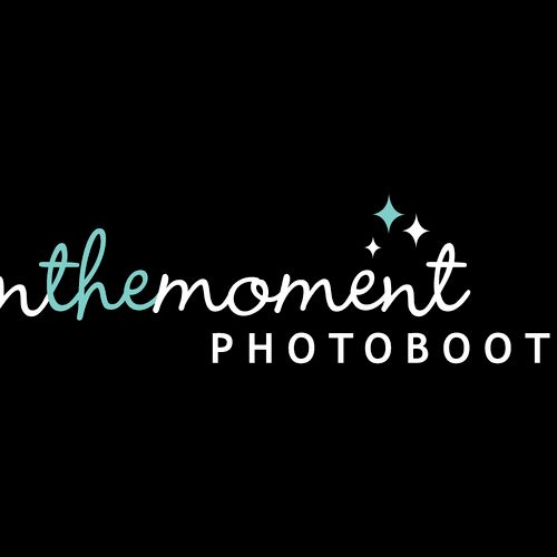 Rent a photo booth from In The Moment Photo booth rental for your next event!