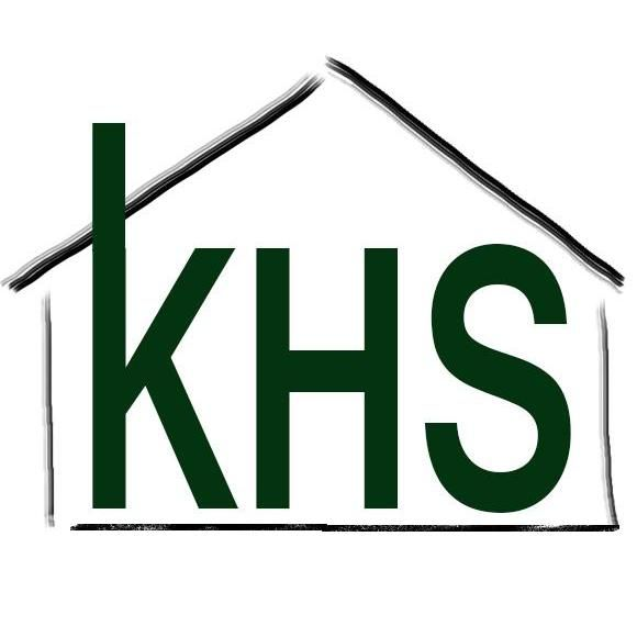 Kelly Home Services, LLC