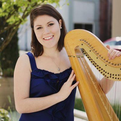 Avatar for AmoreLand Harp