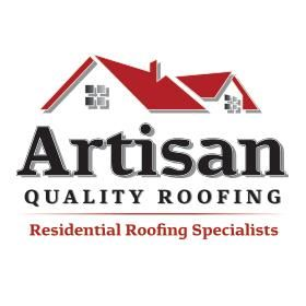 Artisan Quality Roofing