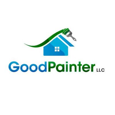Avatar for Cabinet Painting by Good Painter LLC Germantown, MD Thumbtack