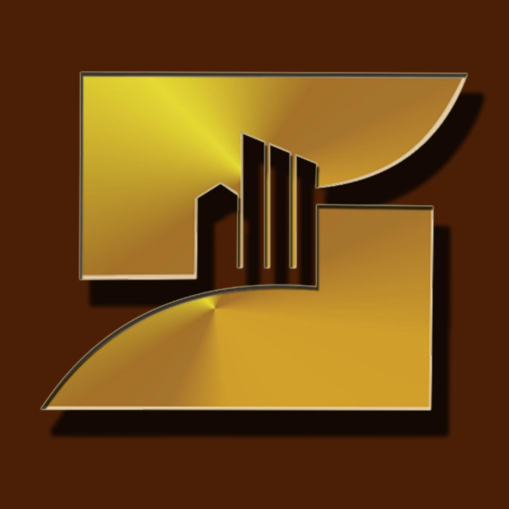 SOVEREIGN ACCOUNTANTS GROUP, LLC