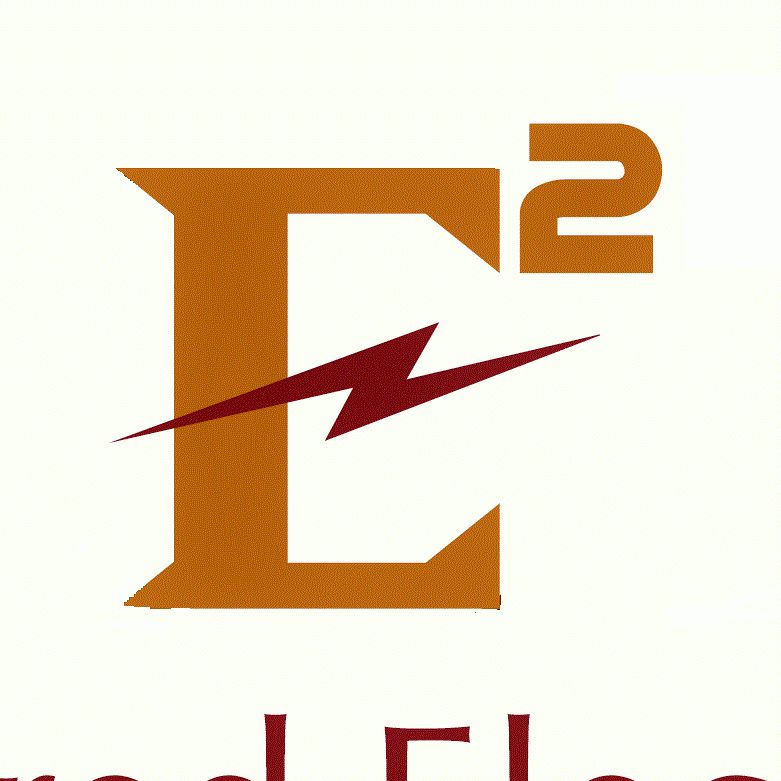 E Squared Electric LLC