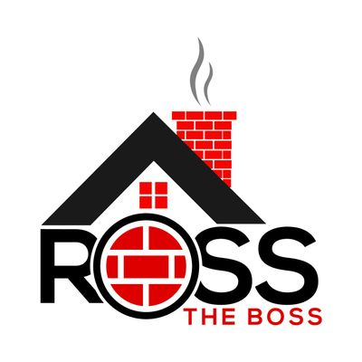 Avatar for Ross The Boss Norfolk, VA Thumbtack