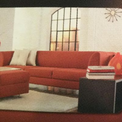 Avatar for DeSimone Custom Furniture LLC Los Angeles, CA Thumbtack