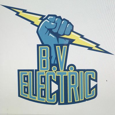 Avatar for Bobby V's Electric