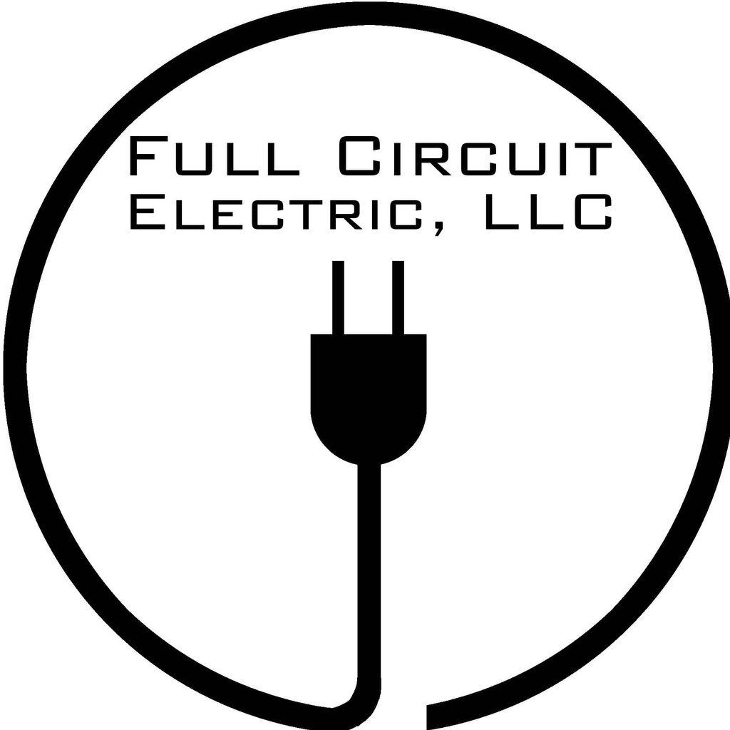 Full Circuit Electric LLC