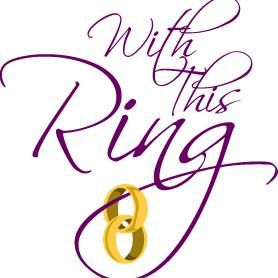 With This Ring Wedding Ceremonies