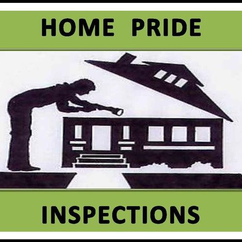 We are the ELITE inspection company in Clark County, Henderson and Las Vegas.