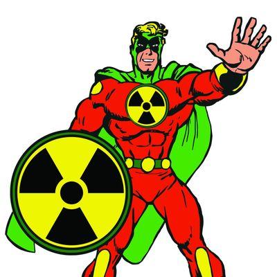 Avatar for Radon Man, LLC Cleveland, MO Thumbtack
