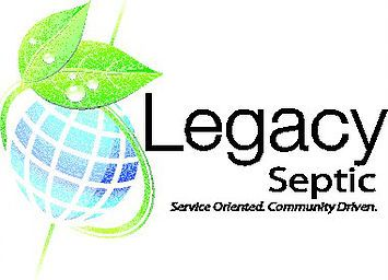 Avatar for Legacy Septic & Excavation LLC Westminster, MD Thumbtack