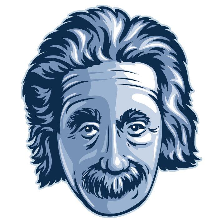 Einstein Pros - Las Vagas NV