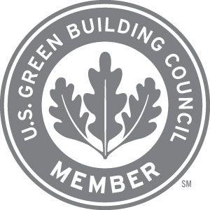 USGBC Chicago Member