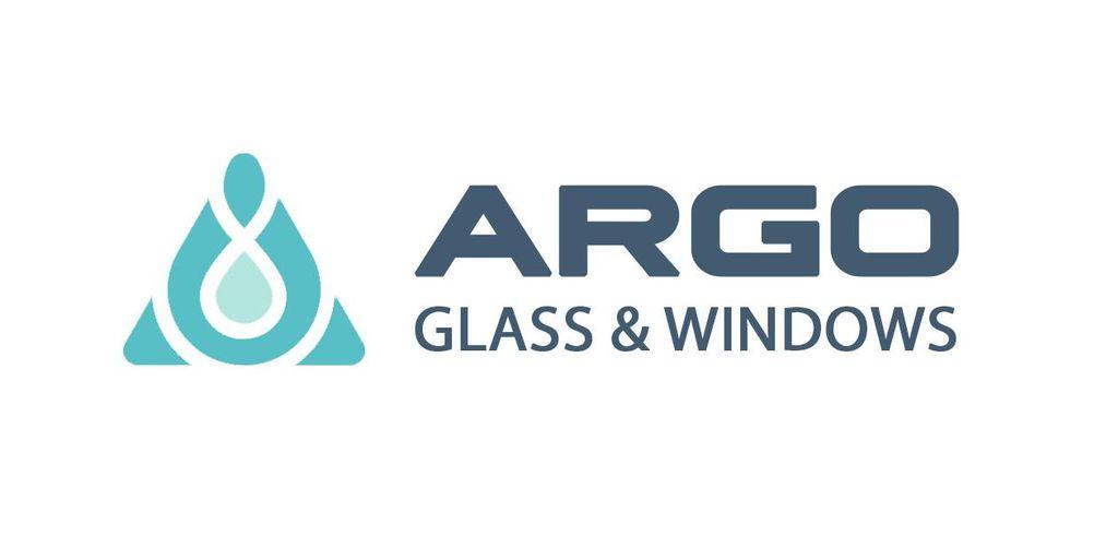 Argo glass & windows