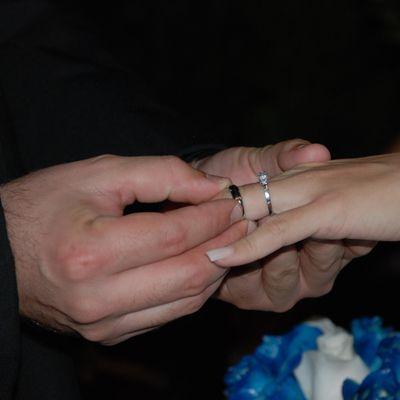 Avatar for AV Weddings & Events, LLC Miami, FL Thumbtack