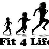 Fit4life Services LLC Pittsburgh, PA Thumbtack