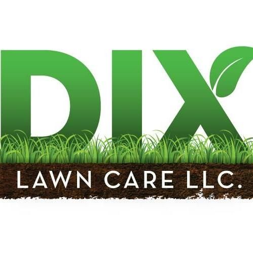 Dix Lawn Care LLC.