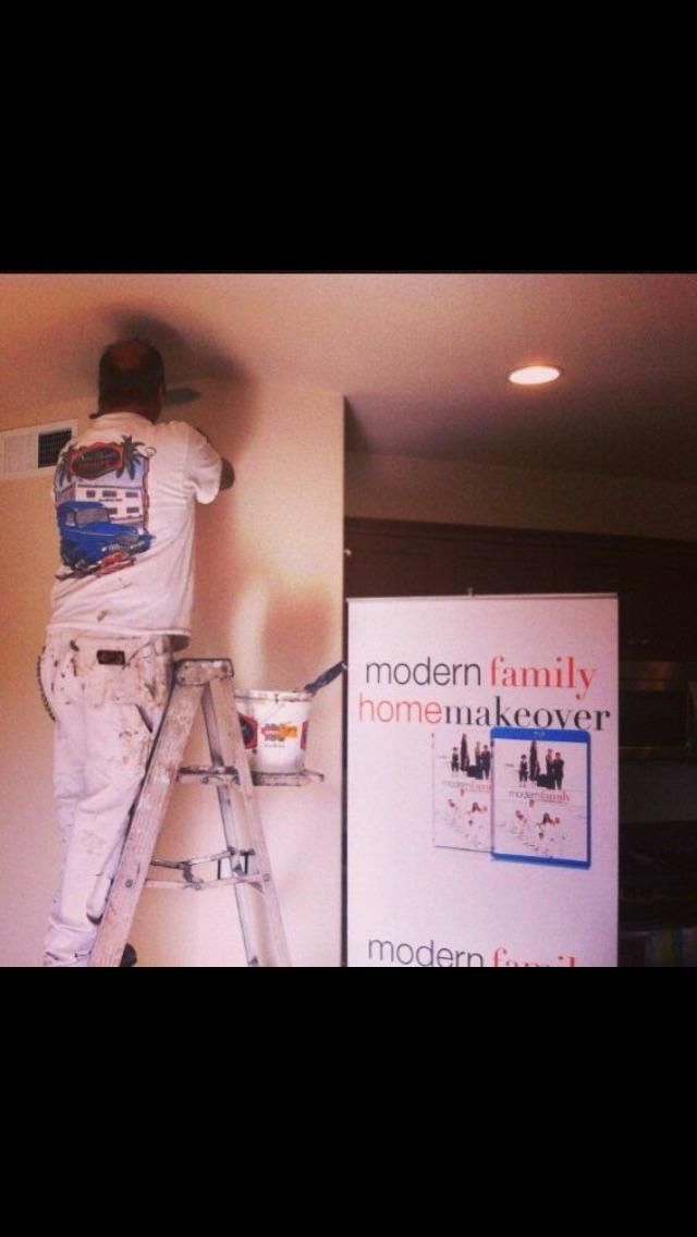 Kassal Painting and Handyman Services