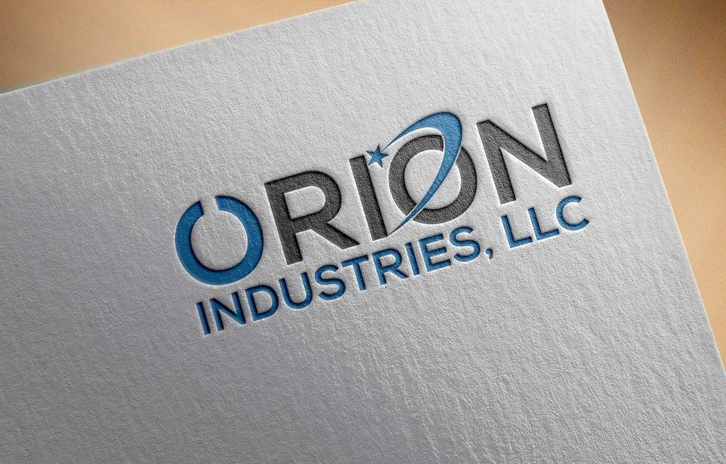 Orion Industries LLC