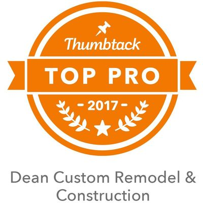 Avatar for Dean Custom Remodel & Construction