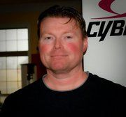 Avatar for Training Edge Fitness Cape Girardeau, MO Thumbtack