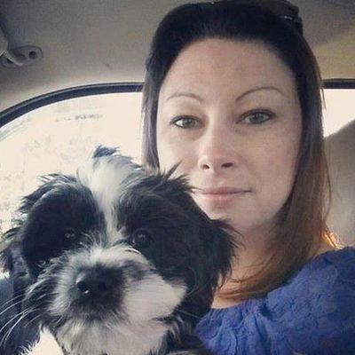 Avatar for Safe at Home Pet Sitting of Jacksonville Jacksonville, NC Thumbtack