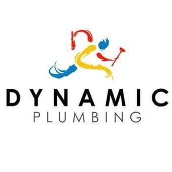 Dynamic Plumbing Company