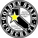Avatar for Golden State Concrete