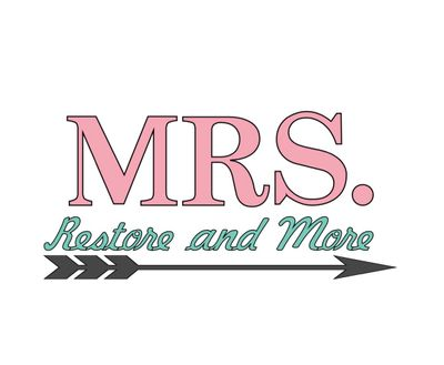 Avatar for MRS Restore & More Pataskala, OH Thumbtack