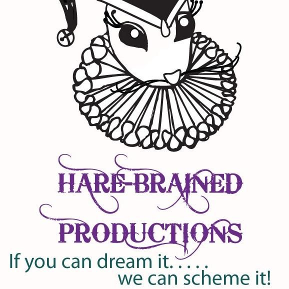 Hare-Brained Productions