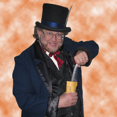 Avatar for Professor Rags Magic Company Downey, CA Thumbtack