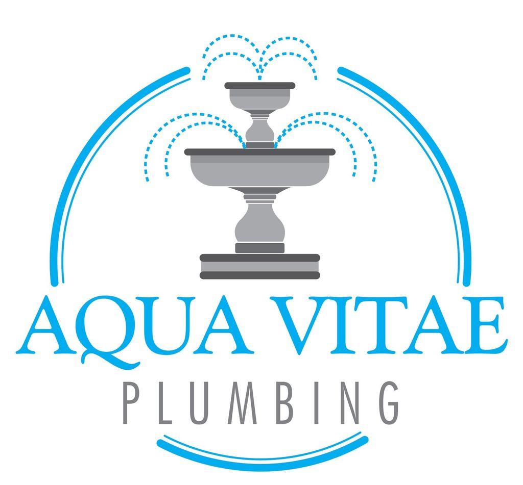 Aqua Vitae Plumbing
