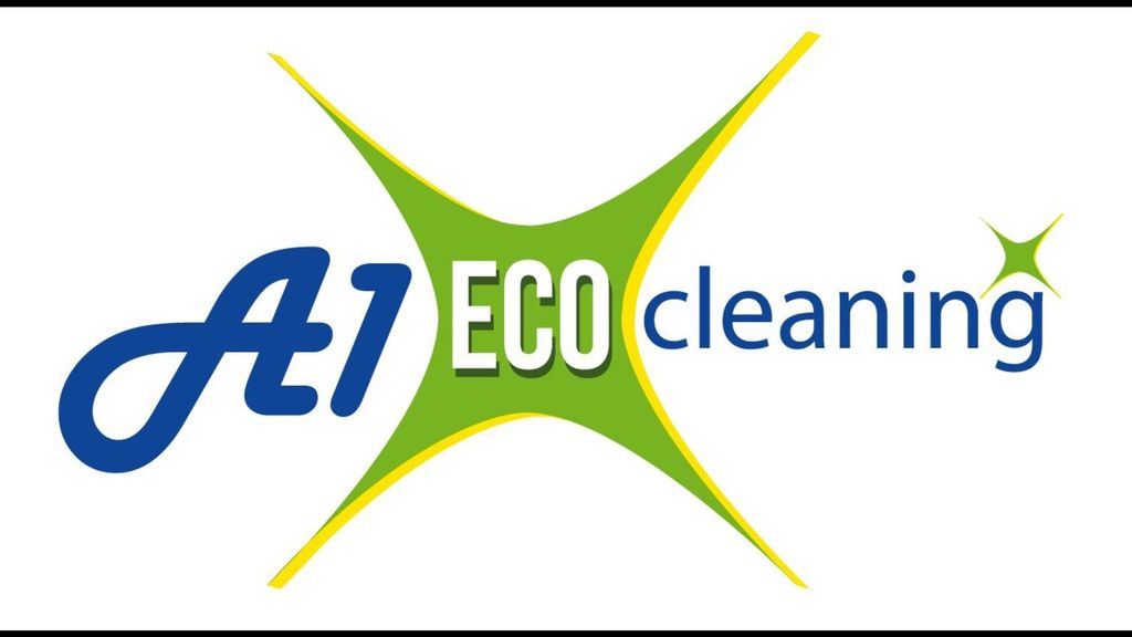 A1 Eco Cleaning LLC