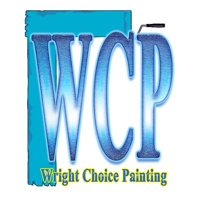 Wright Choice Painting Denver, CO Thumbtack