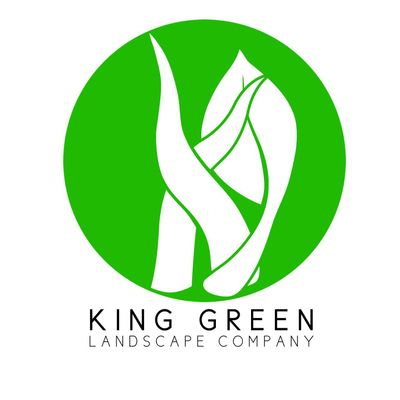 Avatar for King Green Landscaping Temple, TX Thumbtack