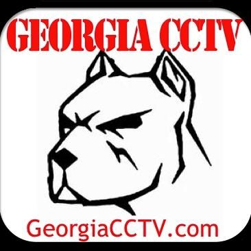 Avatar for Georgia CCTV Marietta, GA Thumbtack