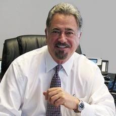 Avatar for Law Offices of Robert Deller & Associates Riverside, CA Thumbtack