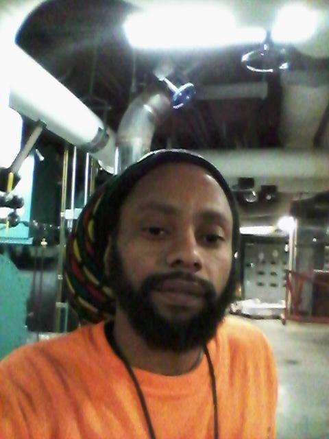 DaSilva's Electrical Services