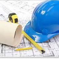 Glenn Stevens Home Repairs & Remodeling Services