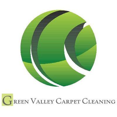 Avatar for Green Valley Carpet Cleaning Newfane, VT Thumbtack
