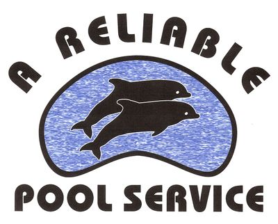 Avatar for A Reliable Pool Service, Inc.