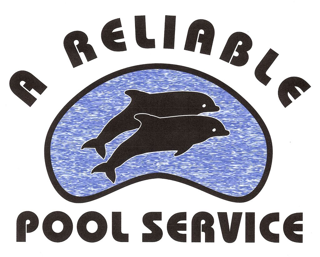 A Reliable Pool Service, Inc.