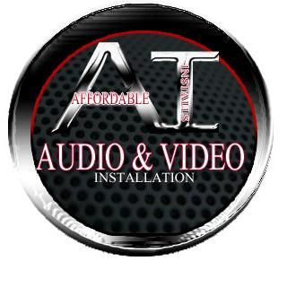 Affordable Installations