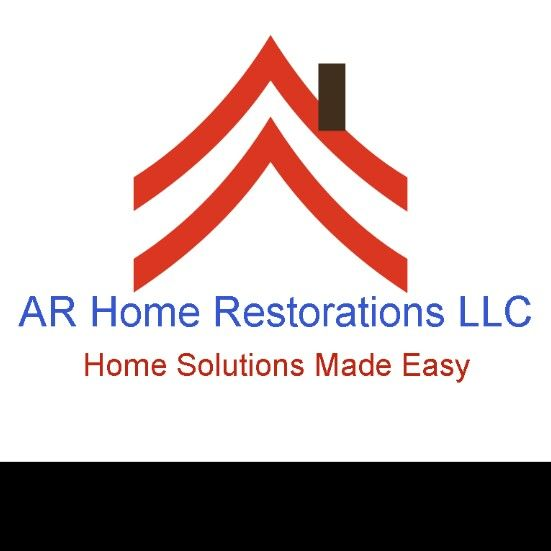 AR Home Restorations LLC