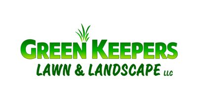Avatar for Green Keepers Lawn & Landscape LLC. Des Moines, IA Thumbtack
