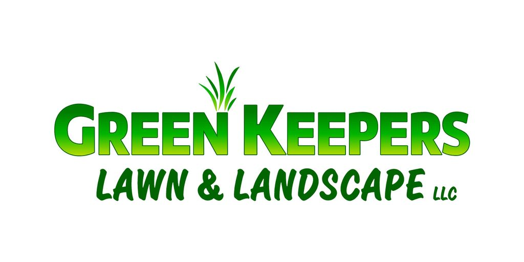 Green Keepers Lawn & Landscape LLC.
