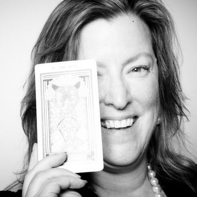 Avatar for Tarot Card Reader Angela Lucy New York, NY Thumbtack