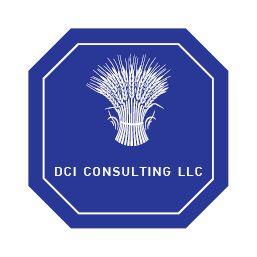 DCI Consulting LLC
