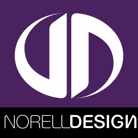 NORELL DESIGN