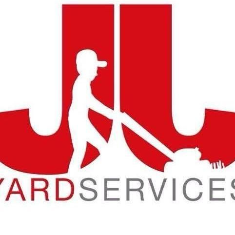 J & J Yard Services